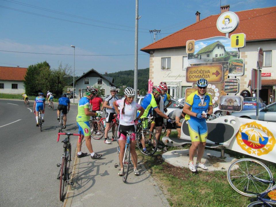 kolesarska dirka (4)