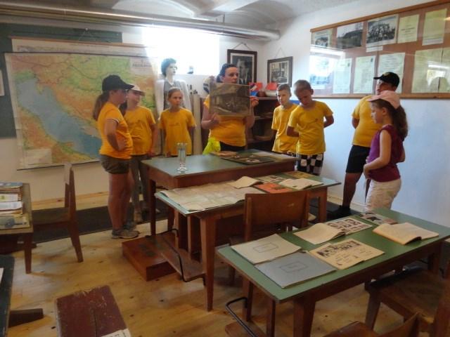 solski-muzej-na-Muljavi