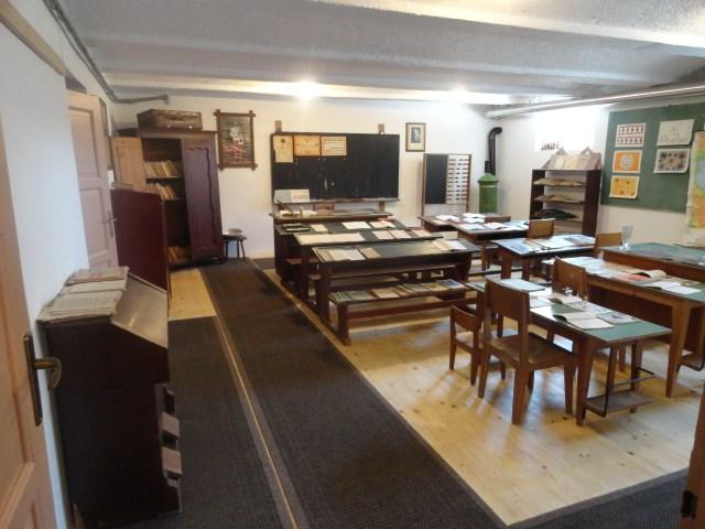 solski-muzej-na-Muljavi1